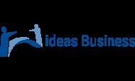 ideasbusiness.net